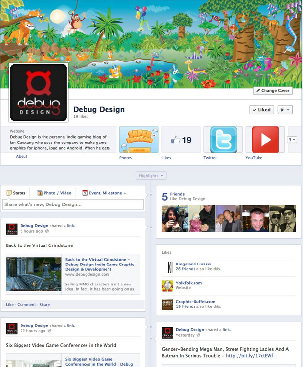 debug-design-facebook