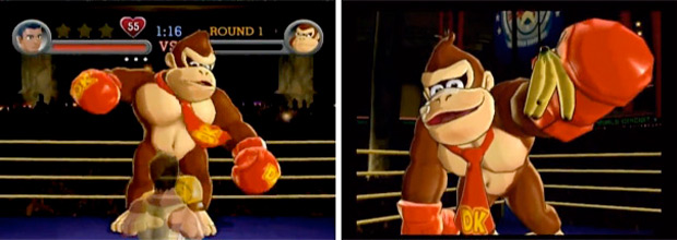 dk-in-punch-out