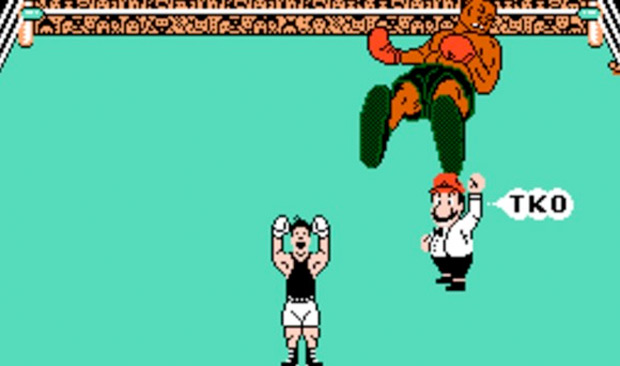 mario-in-punchout
