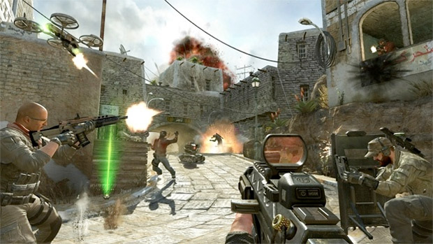 Call-of-Duty-Black-Ops-2-yemen