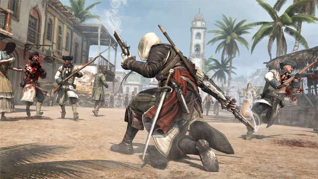 assasins-creed-4-jamaica