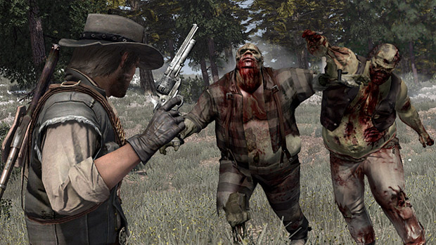 red-dead-redemption-undeadnightmare-wretches-and-bolters
