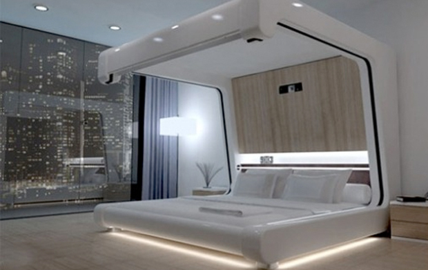 future-bedroom