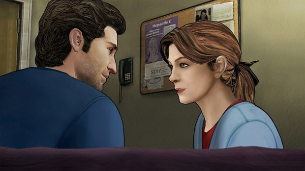 greys-anatomy-game