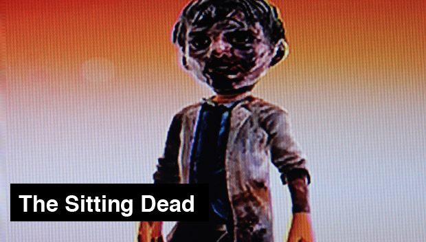 sitting-dead-xbox-one-tv-achievements