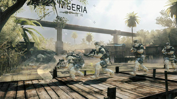 Tom-Clancys-Ghost-Recon-Future-Soldier-Nigeria