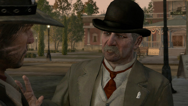 Edgar-Ross-from-Red-Dead-Redemption