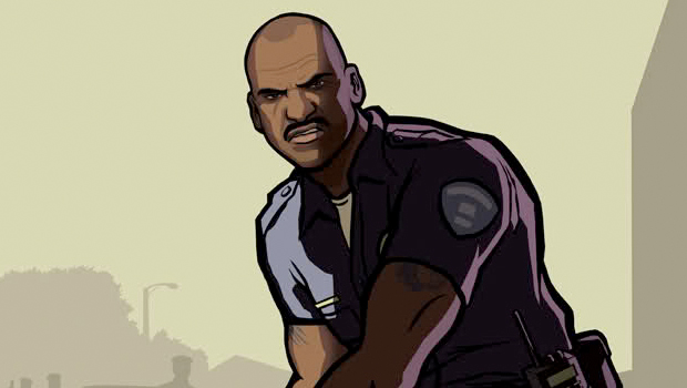 Office-Frank-Tenpenny-from-Grand-Theft-Auto--San-Andreas