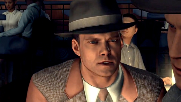 Roy-Earle-from-L.A.Noire