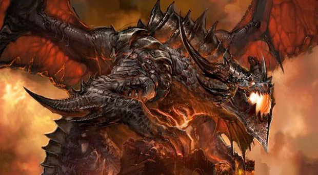 WoW-deathwing-dragon