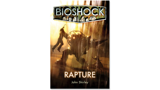 bio-shock-rapture