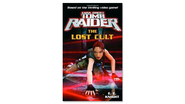 tomb-raider-lost-cult