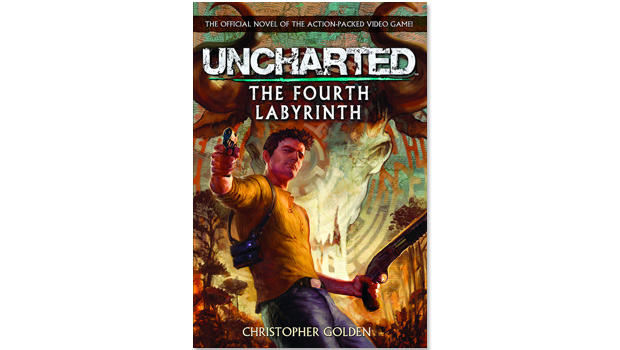 uncharted-4th-labyrith