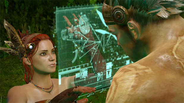 Trip-from-Enslaved-Odyssey-to-the-West