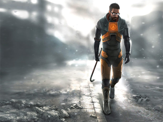 gordon-freeman-halflife