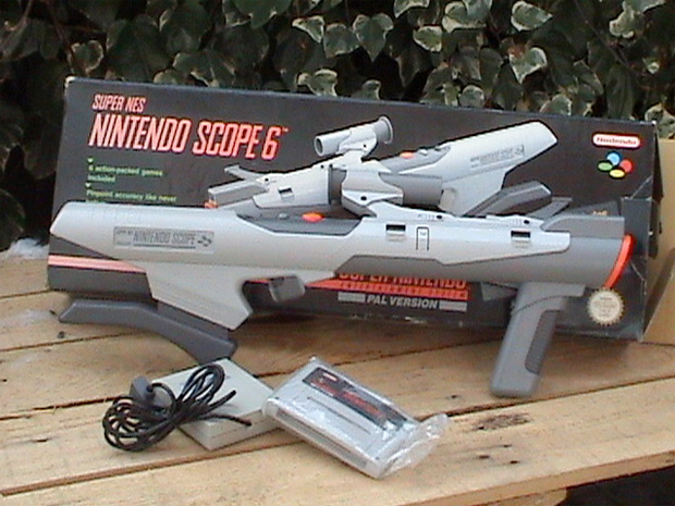 snes-super-scope
