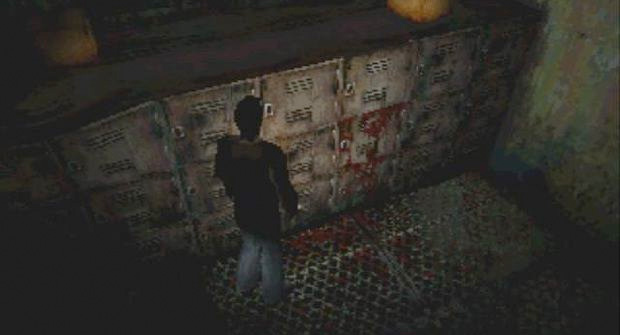 Silent-Hill-The-Cat-in-The-Locker