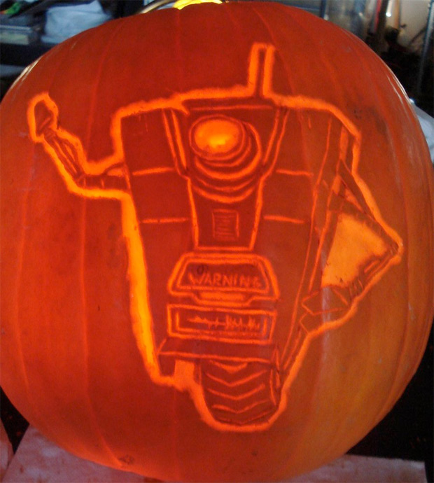 borderlands-pumpkin