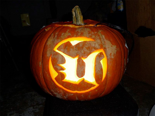 unreal-pumpkin