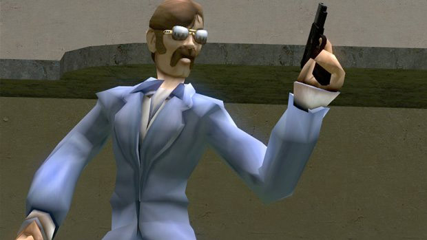 harry-tipper-timesplitters
