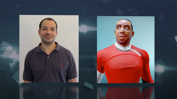kinect-sports-rivals-characters