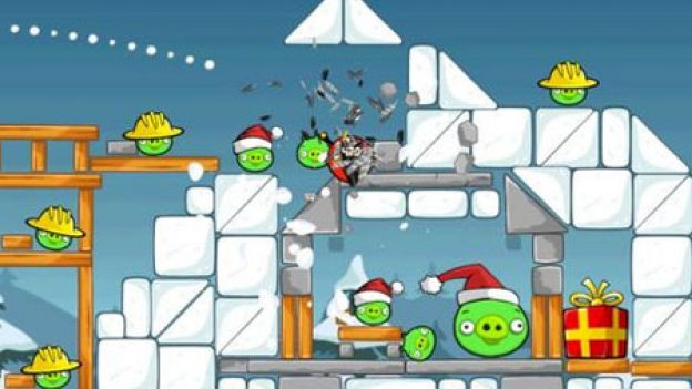 AngryBirds_ChristmasScreen_