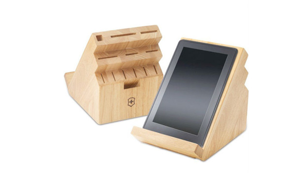 ipad-knife-block