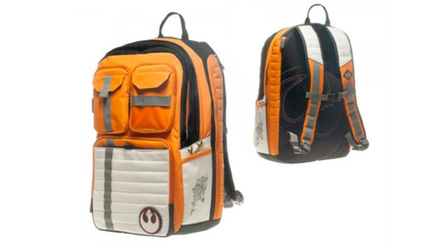 rebel-alliance-backpack
