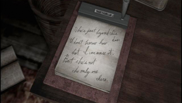 silent-hill-notepad