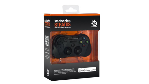 SteelSeries_Stratus_Packaging-620