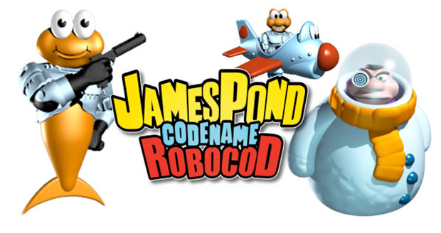 James-Pond--Codename-Robocod-HD-xbox-one