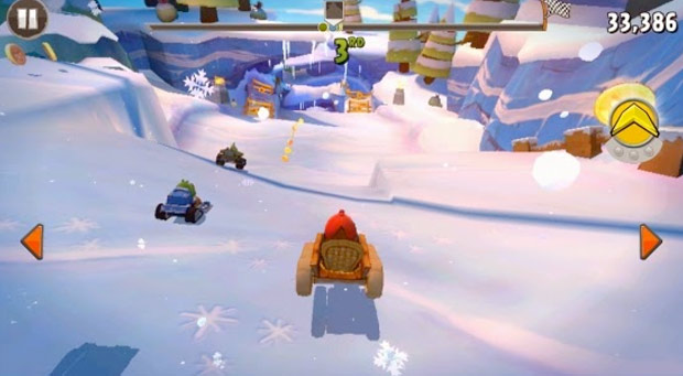 angry-birds-go-update2